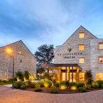 Kaisergarten Hotel & Spa Deidesheim