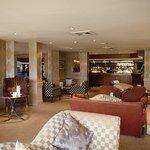 Photo of Brook Mollington Banastre Hotel & Spa
