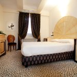 Photo of Hotel Gregoriana