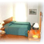 Photo of Hotel San Bernardo Abbazia Tre Fontane