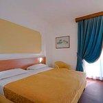 Foto de Hotel Delta Florence