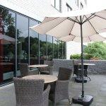 Photo of Bastion Hotel Rotterdam Alexander