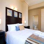 Photo of Faircity Mapungubwe Hotel Apartments