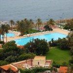 Foto de Portemilio Hotel And Resort