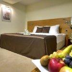 Photo of Hotel Podgorica