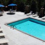 Photo of Holiday Inn Express & Suites Atlanta NW - Powder Springs