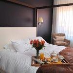 Foto de Regency Park Hotel + Spa