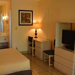 Photo of Fort Lauderdale Beach Resort