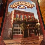 Foto de Ole' Tavern on George Street