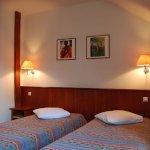 Photo of Art Hotel Laine