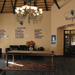 Photo of Faircity Roodevallei