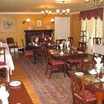 Photo of Hillsdale House Inn