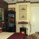 Photo of Pinehill Inn