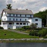 Photo of Craignair Inn at Clark Island