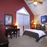 Photo of The Ruby of Crested Butte - A Luxury B&B