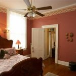 Photo of Vrooman Mansion Bed and Breakfast