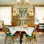 Thurston House Bed and Breakfast Foto