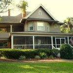Photo of Thurston House Bed and Breakfast
