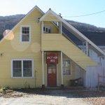 Photo of Salt Ash Inn