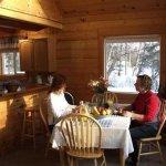 Photo of Hatcher Pass Bed & Breakfast