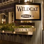 Photo of Wildcat Inn & Tavern