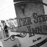 Photo of Water Street Inn