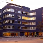 Photo of Greulich Design & Lifestyle Hotel