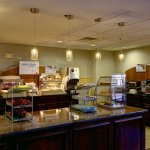 Foto de Holiday Inn Express and Suites: Sioux City-Southern Hills