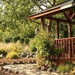 Photo of Carson Ridge Luxury Cabins
