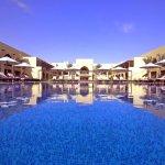 Photo of Tilal Liwa Hotel