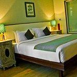 Photo of Ganga Kinare - A Riverside Boutique Hotel