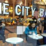 Billede af City Bakery