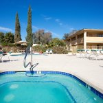 Photo of La Quinta Inn Phoenix North