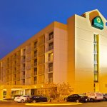 Photo of La Quinta Inn & Suites Nashville Airport/Opryland