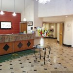 La Quinta Inn & Suites Minneapolis Northwest Foto