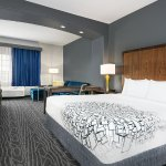 Foto de La Quinta Inn & Suites Mercedes