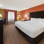 Foto de La Quinta Inn & Suites Joplin