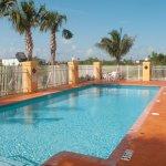 Photo of La Quinta Inn & Suites Ft. Pierce