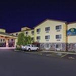 Photo of La Quinta Inn & Suites Erie
