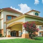 Photo of La Quinta Inn & Suites Brandon Jackson Airport E