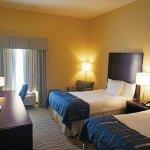 Photo of La Quinta Inn & Suites Hammond