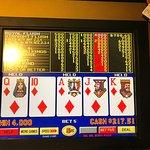 Foto di Wendover Nugget Hotel and Casino