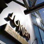 Photo of Jumbo Hotel