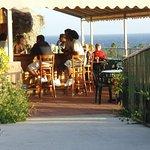 Photo of Concordia Eco-Resort
