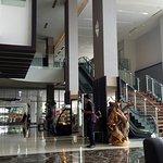 Photo of Aston Imperium Purwokerto Hotel
