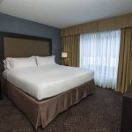 Holiday Inn Express Buffalo Airport Foto