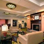 Photo of Homewood Suites by Hilton Bel Air