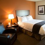 Photo of My Place Hotel-Sioux Falls