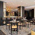 Baglioni Hotel London Foto
