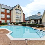 Photo of Homewood Suites by Hilton Dallas / Irving / Las Colinas